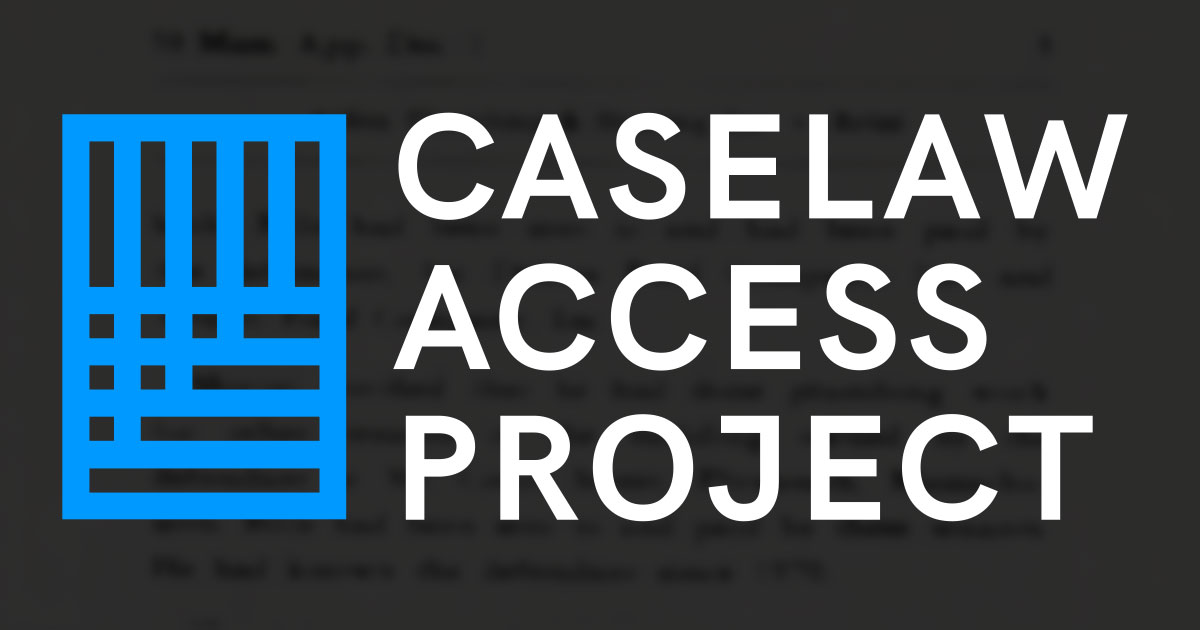 Rhett v  Gray, 401 S C  478 (2012) | Caselaw Access Project
